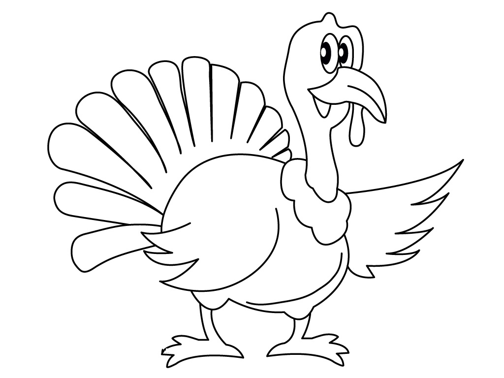 turkeys to color turkey coloring pages 3 coloring pages to print to color turkeys