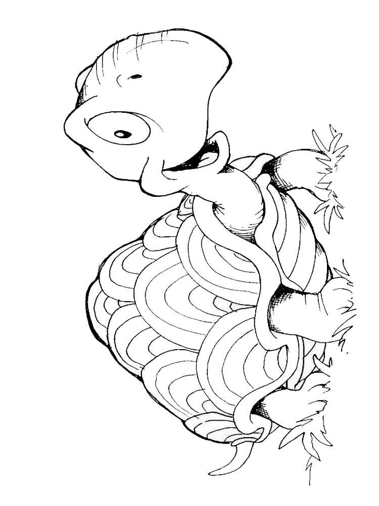 turtle coloring images turtles coloring pages download and print turtles turtle coloring images 1 2