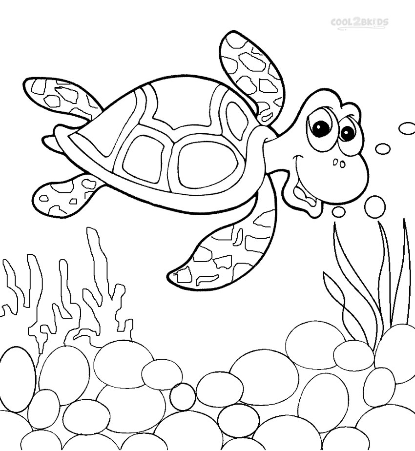 turtles colouring free picture of sea turtle mating coloring page download colouring turtles