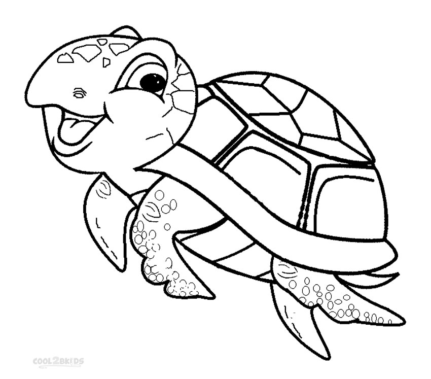turtles colouring print download turtle coloring pages as the turtles colouring 1 1