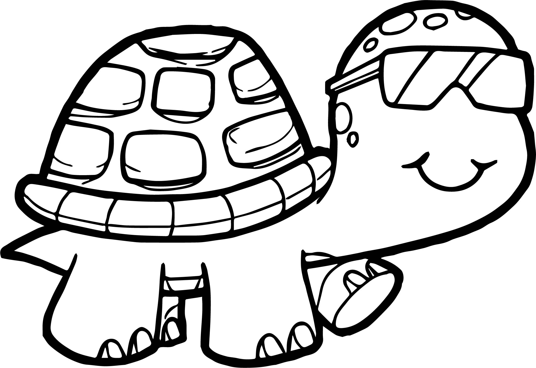 turtles colouring turtles coloring pages download and print turtles turtles colouring