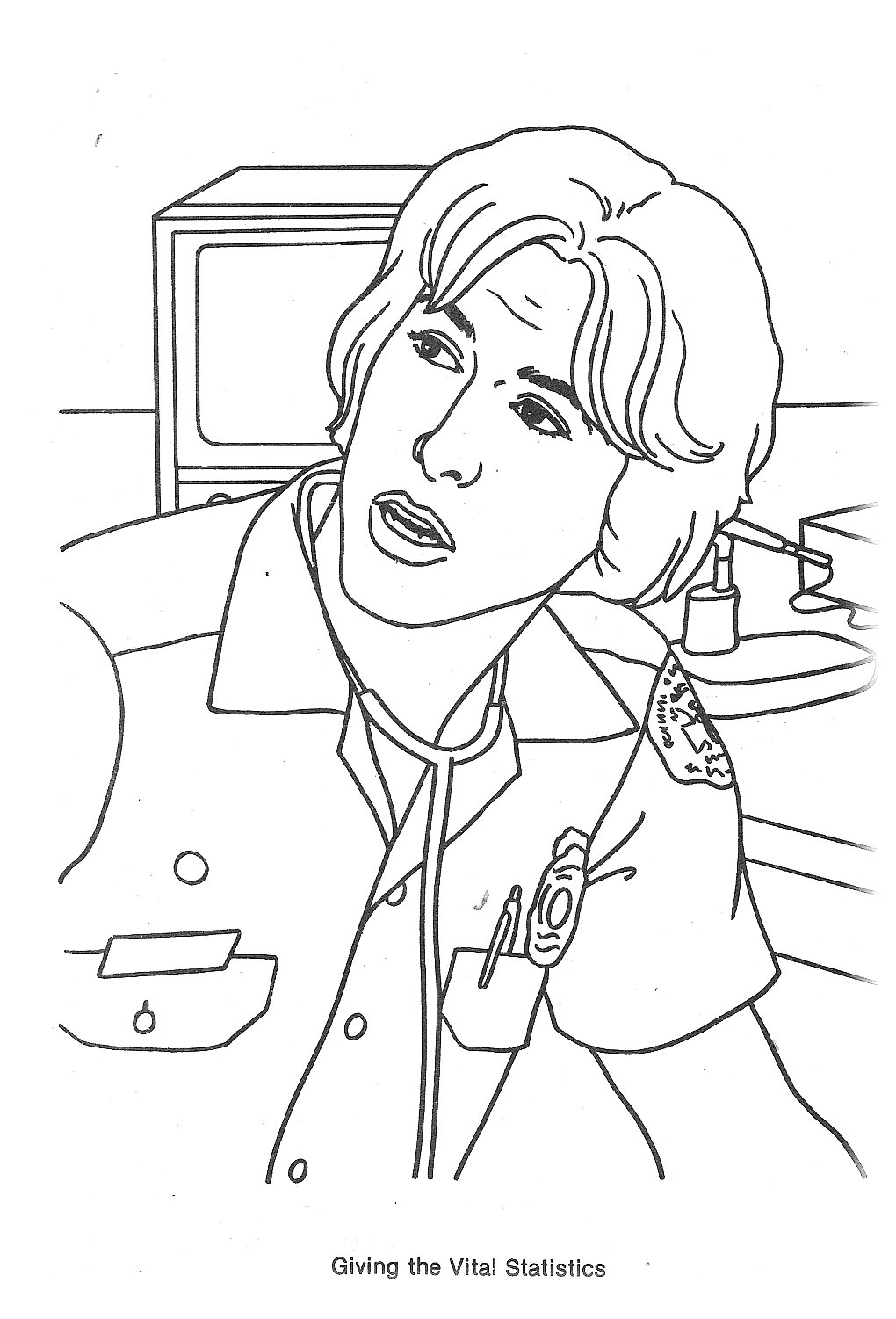 tv show riverdale coloring pages a definitive ranking of the archie comic guys memoriasrf coloring show riverdale tv pages