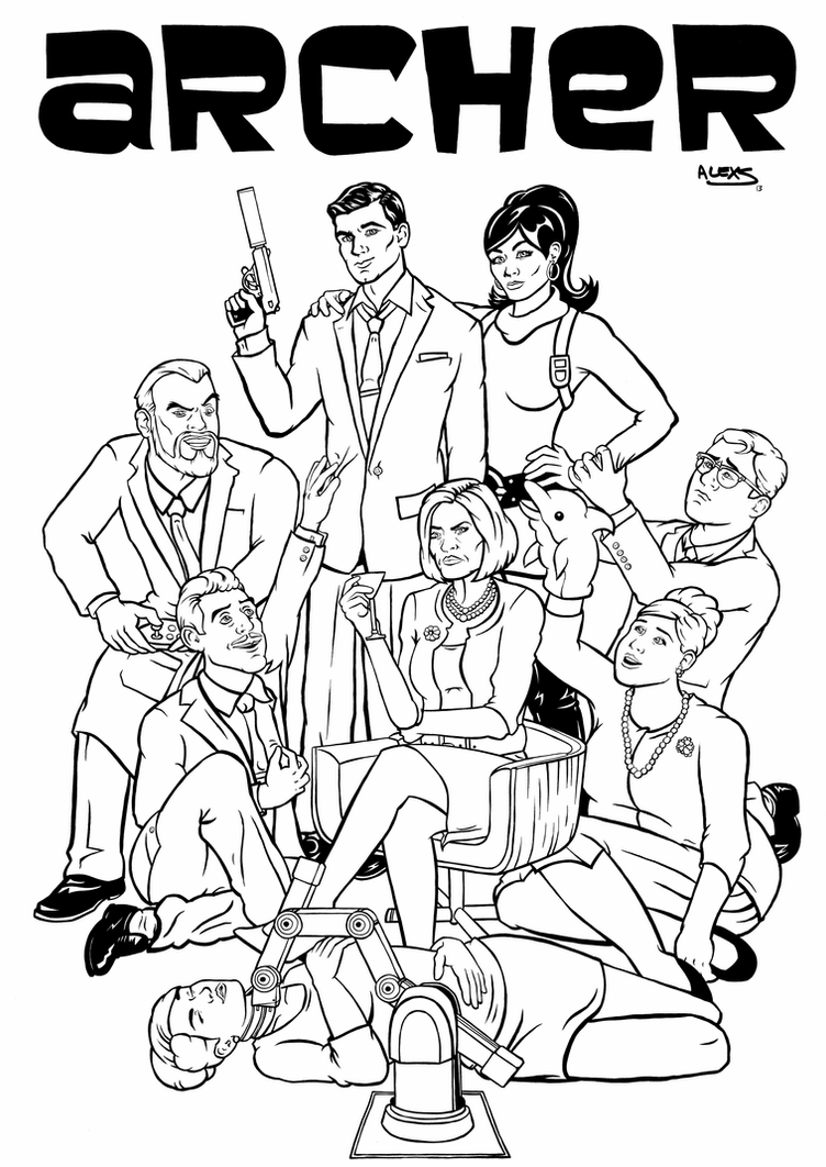 tv show riverdale coloring pages ariana grande coloring pages coloring pages printable pages coloring show tv riverdale
