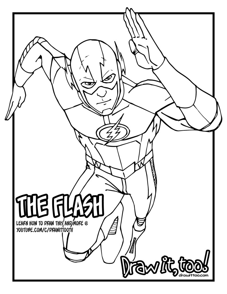 tv show riverdale coloring pages lazytown 150807 tv shows printable coloring pages coloring tv riverdale show pages