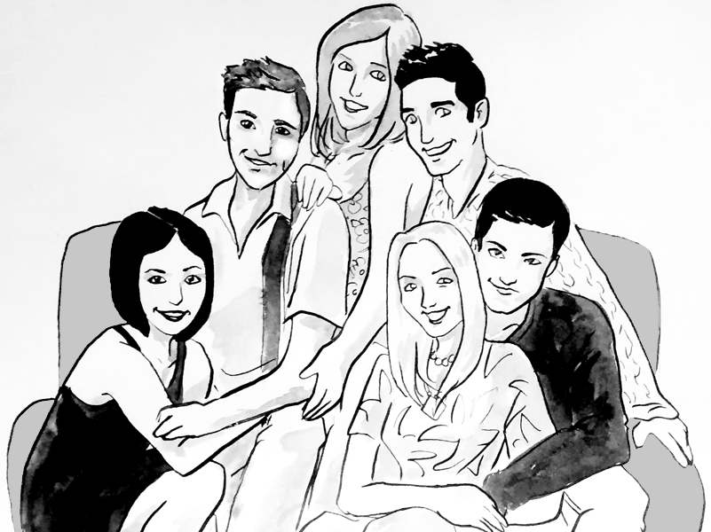 tv show riverdale coloring pages lost tv show coloring download lost tv show coloring tv show coloring riverdale pages