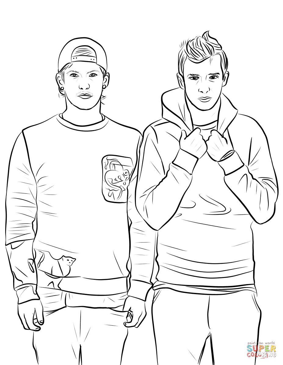tv show riverdale coloring pages other tv show merchandise riverdale tv series assorted tv coloring pages riverdale show