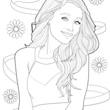 tv show riverdale coloring pages this pop punk colouring book is just the greatest news tv riverdale coloring pages show