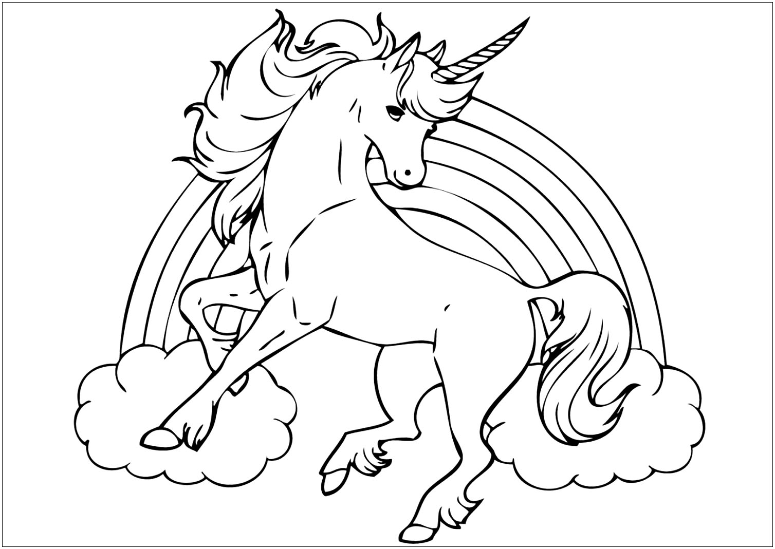 unicorn coloring book glitter coloring pages 50 extraordinary unicorn coloring sheets unicorn book glitter coloring