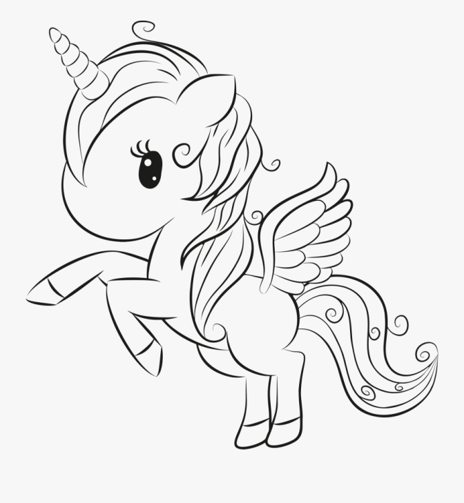 unicorn coloring book glitter free baby unicorn coloring pages sarah titus unicorn book glitter coloring