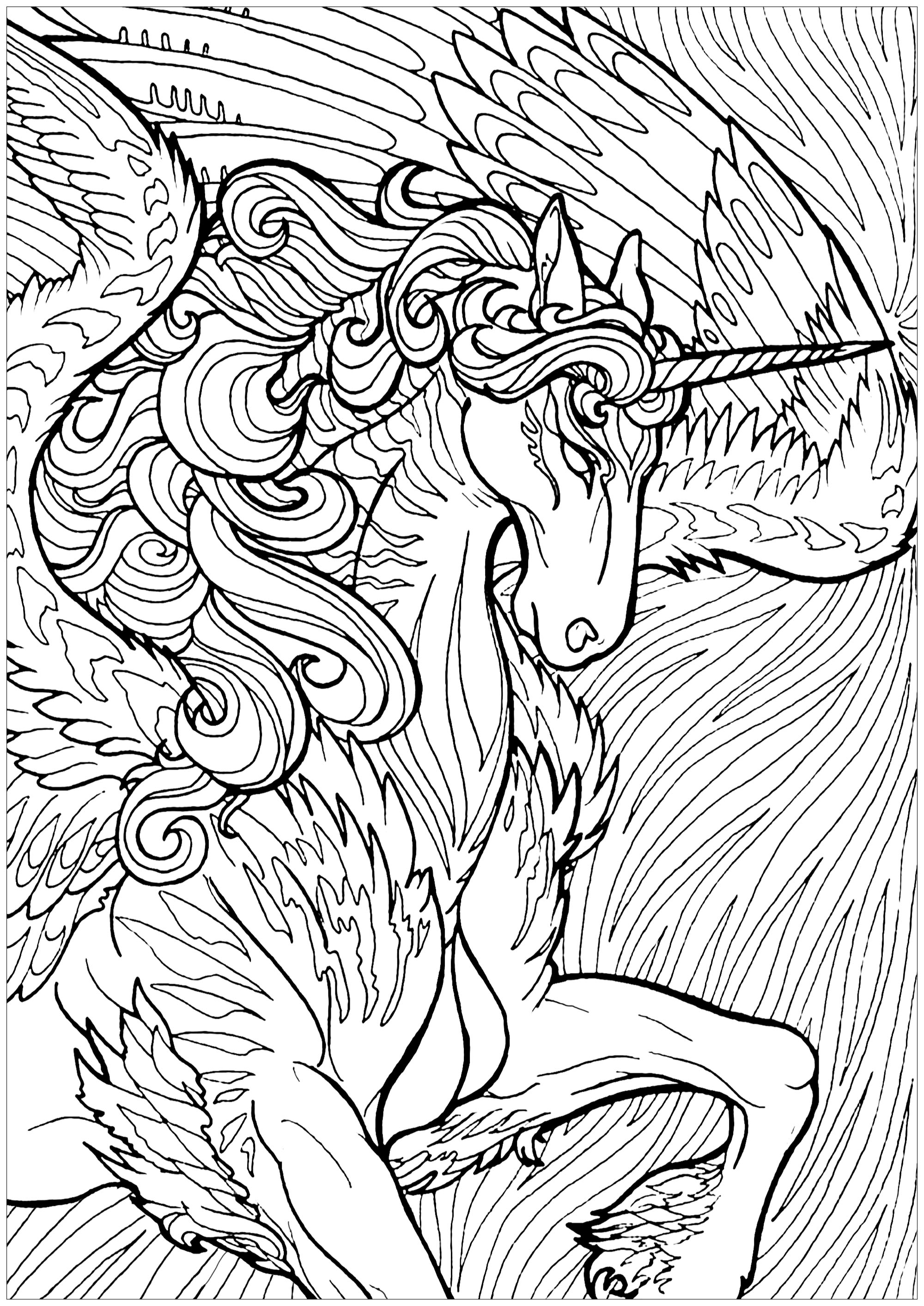 unicorn coloring worksheets the best ideas for printable unicorn coloring pages for worksheets coloring unicorn