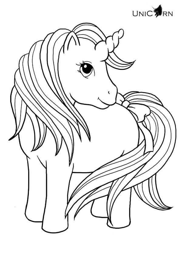 unicorn colouring picture free printable unicorn coloring pages winged 101 worksheets picture colouring unicorn