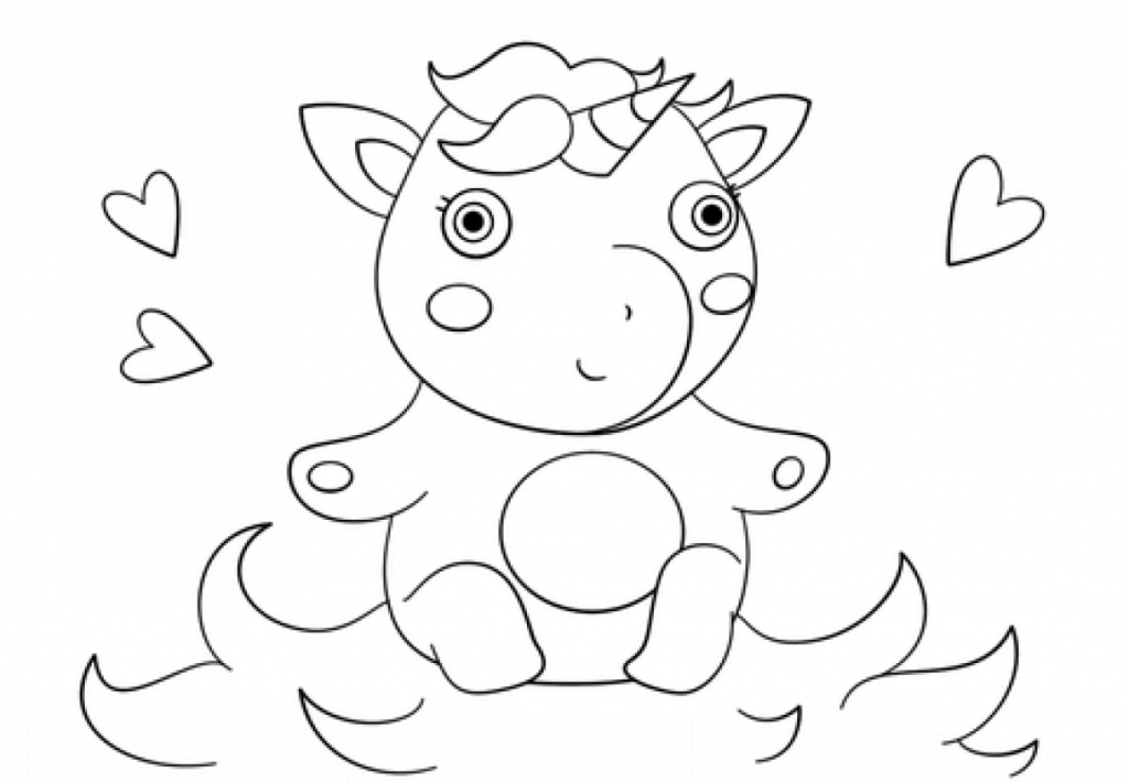 unicorn colouring picture unicorn coloring pages to download and print for free picture colouring unicorn