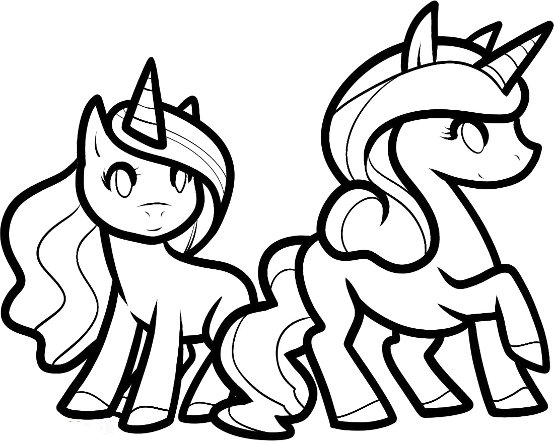 unicorn colouring picture unicorn coloring pages to download and print for free picture unicorn colouring