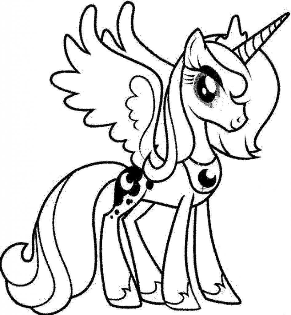 unicorn colouring picture unicorn coloring pages to download and print for free unicorn colouring picture
