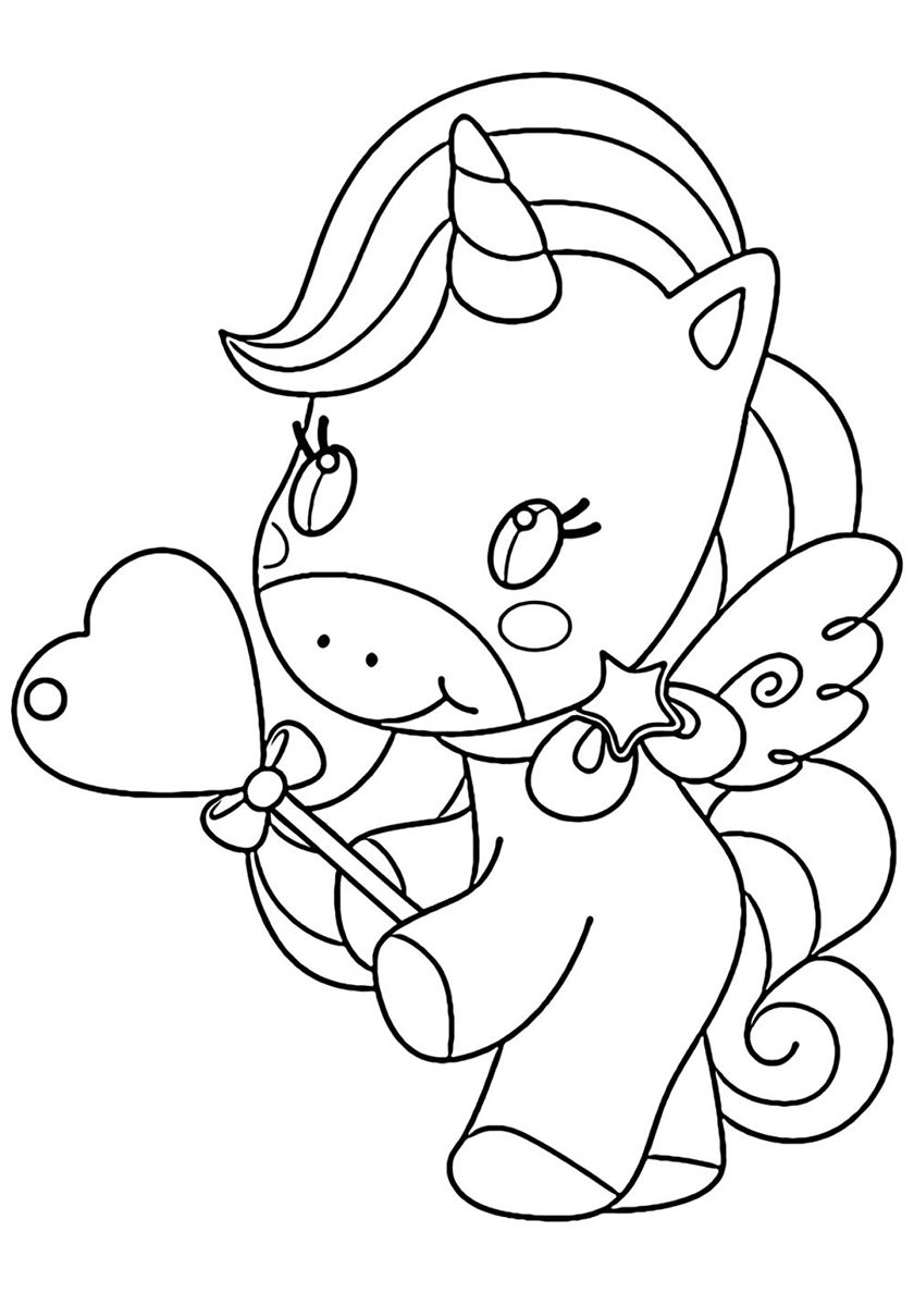 unicorn heart coloring pages unicorn coloring pages unicorn coloring pages coloring heart coloring pages unicorn