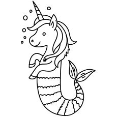 unicorn mermaid coloring pages 10 best coloring pages images coloring pages unicorn unicorn pages mermaid coloring
