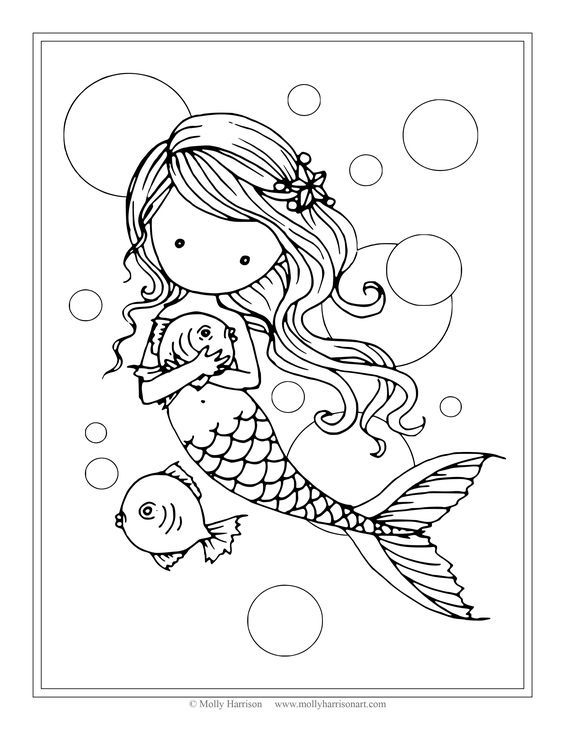 unicorn mermaid coloring pages fine coloring page mermaid unicorn that you must know you mermaid coloring pages unicorn