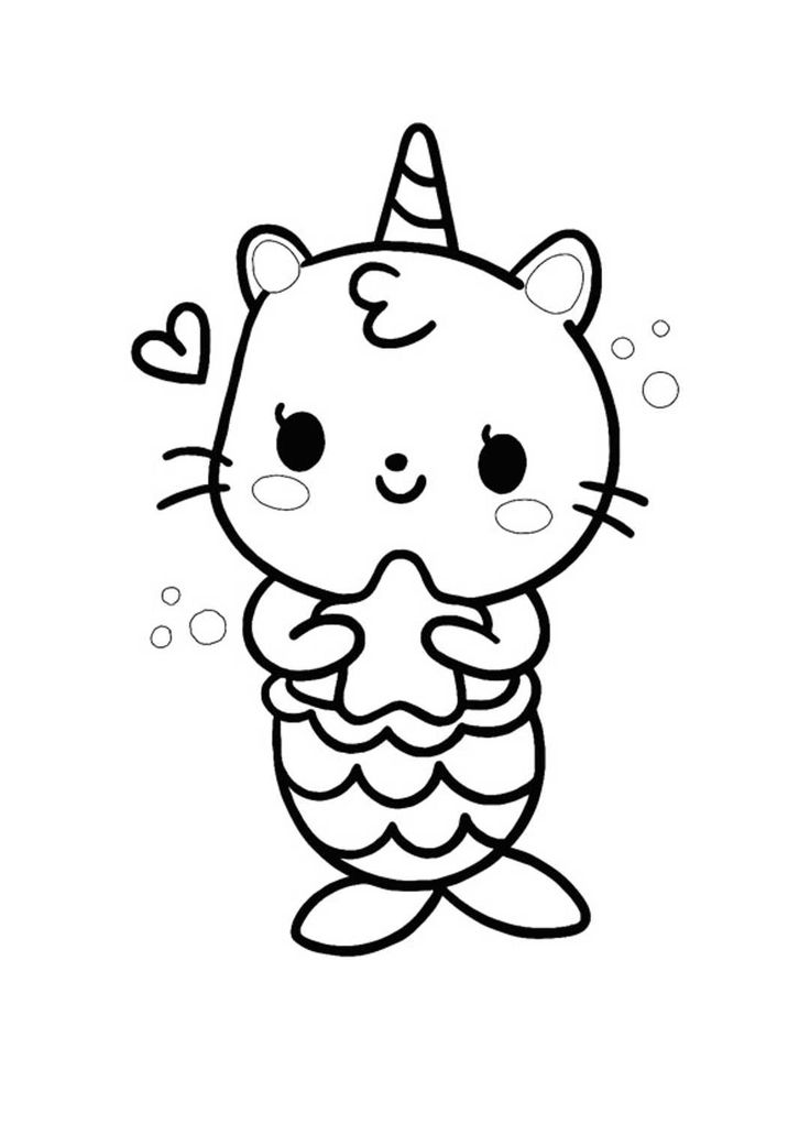 unicorn mermaid coloring pages image result for mermaid with unicorn coloring pages with unicorn mermaid pages coloring