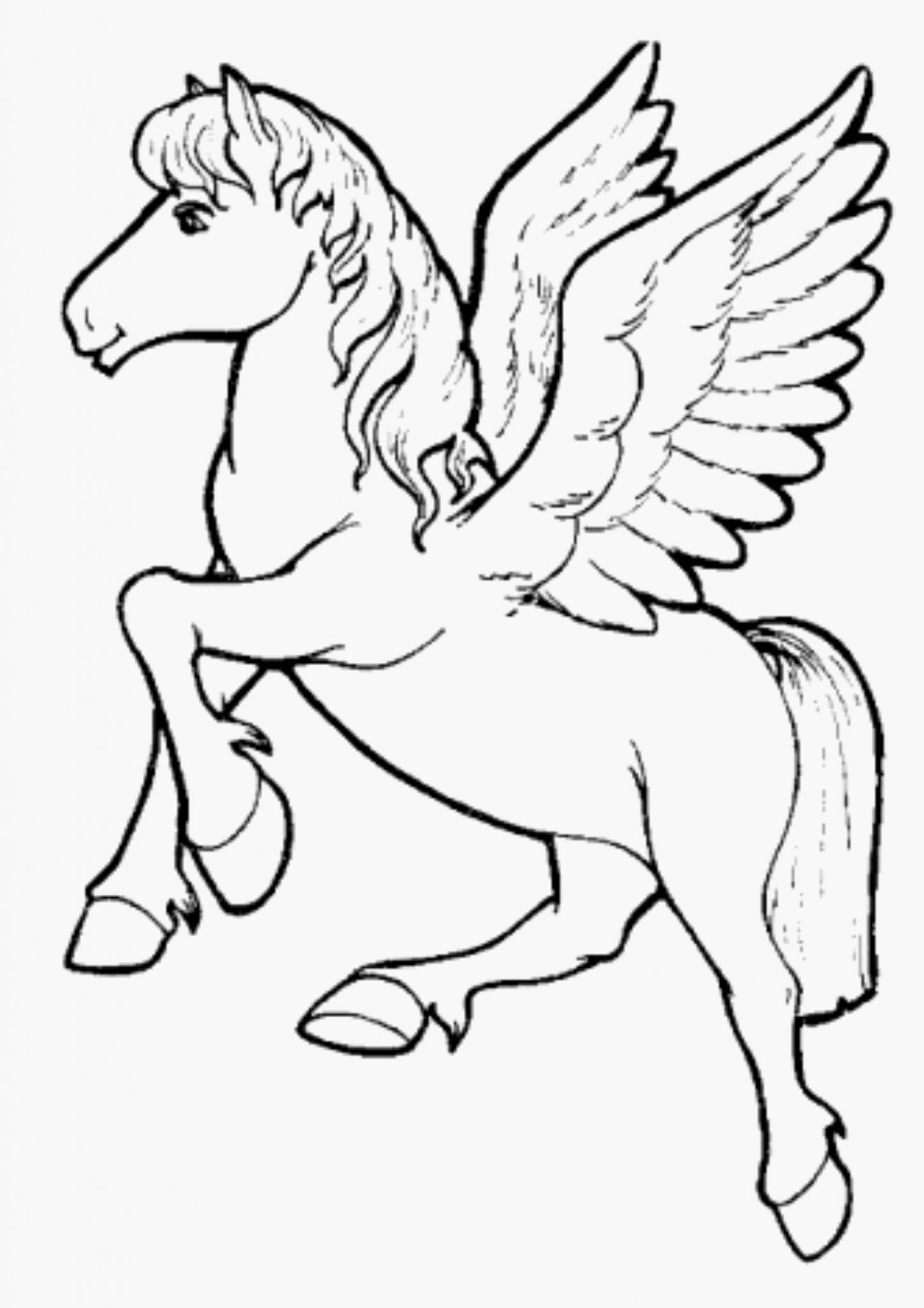 unicorn printables animals archives 101 coloring printables unicorn