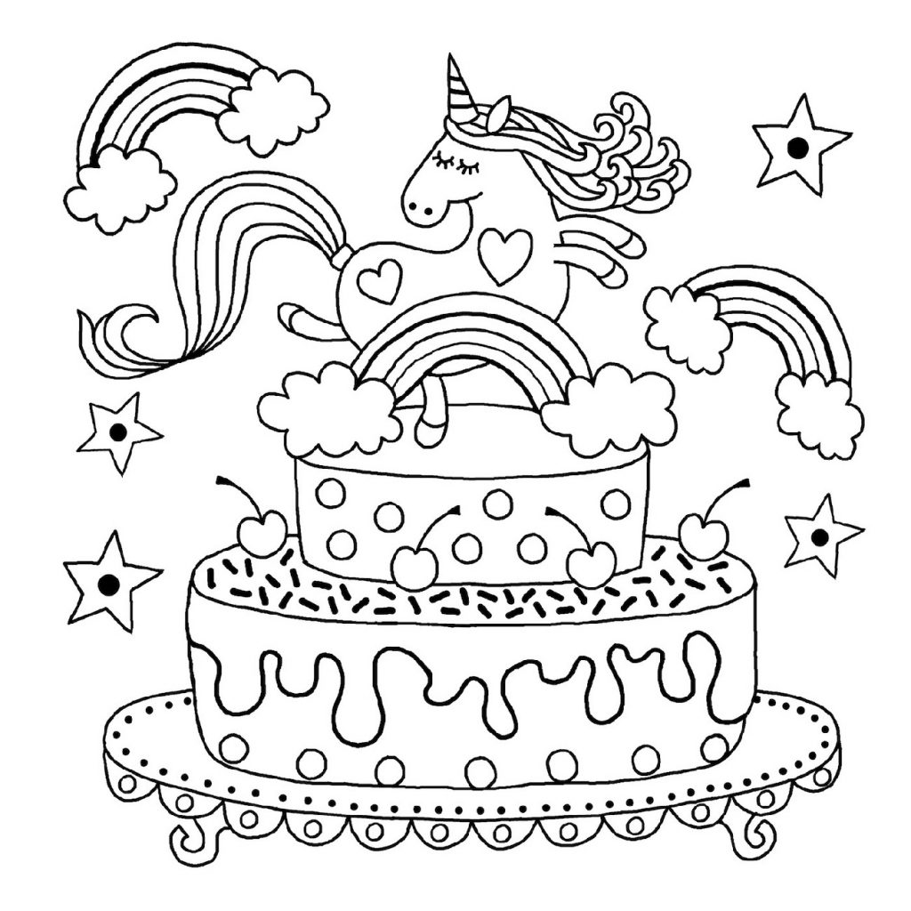 unicorn printables cool unicorn coloring pages at getcoloringscom free printables unicorn