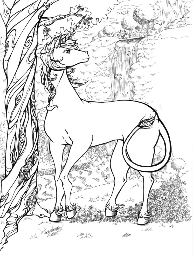unicorn printables free printable unicorn coloring pages winged 101 worksheets printables unicorn