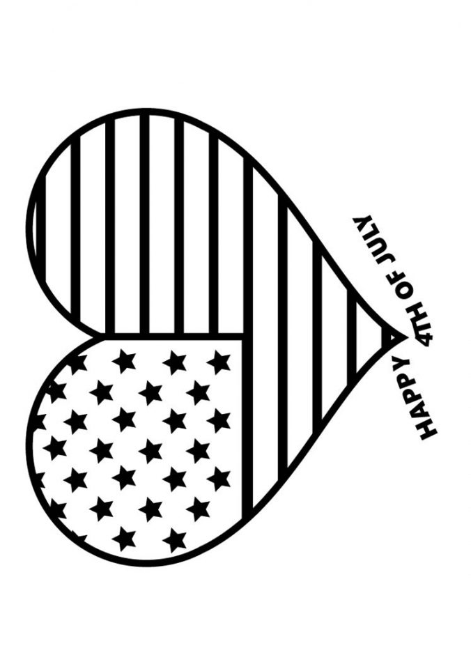us flag coloring page american flag coloring page for preschool fcp flag coloring page us