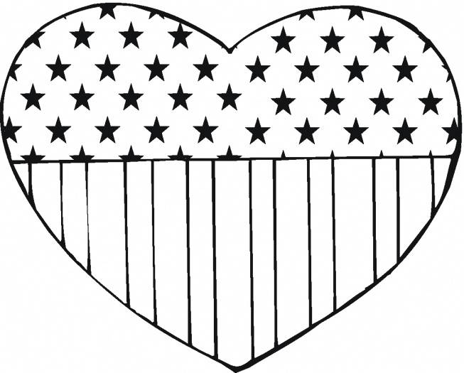 us flag coloring page american flag coloring page the sun flower pages us page flag coloring