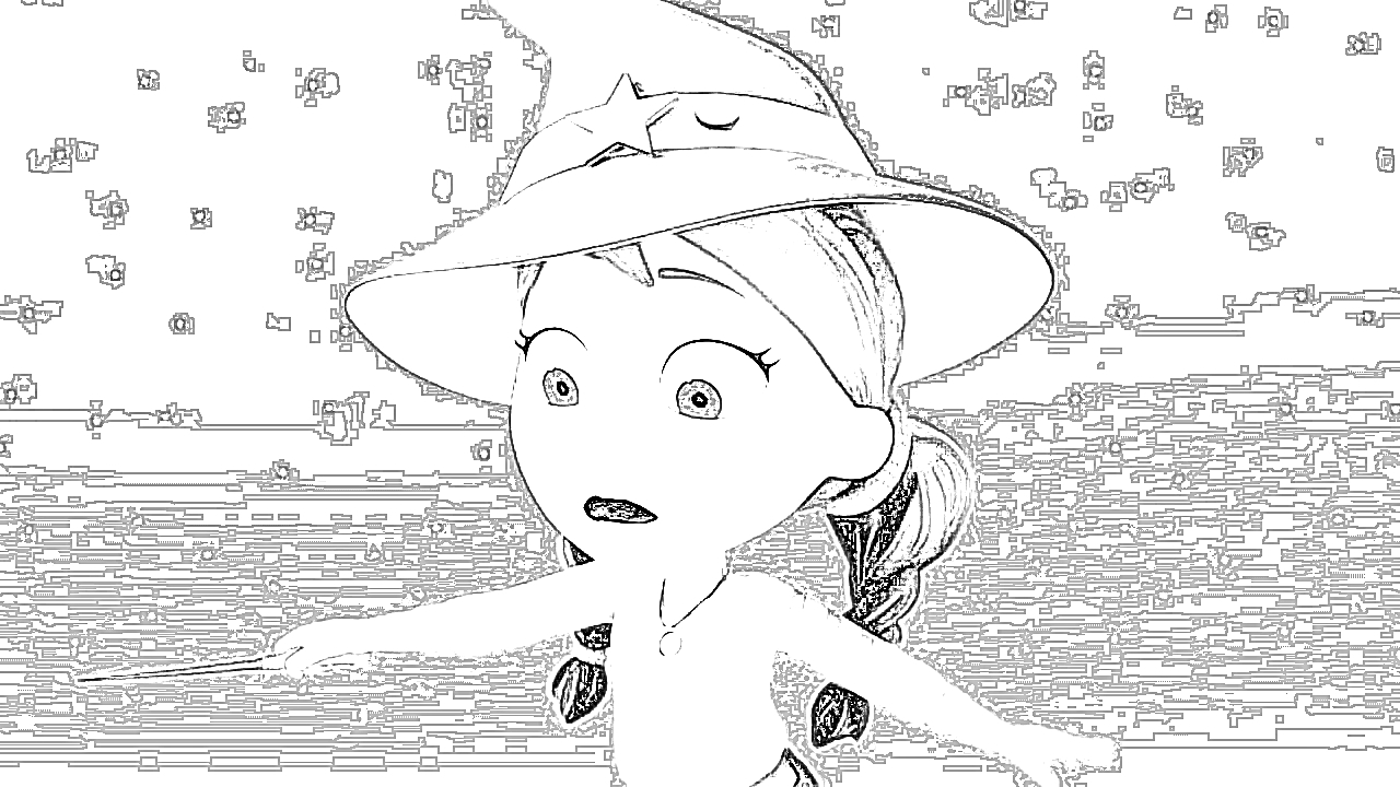 vampirina coloring pictures witch vampirina coloring pages free printable coloring pages vampirina pictures coloring