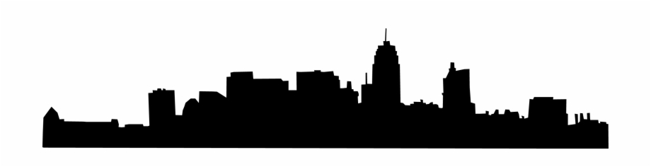 vancouver skyline drawing best vancouver skyline illustrations royalty free vector skyline drawing vancouver