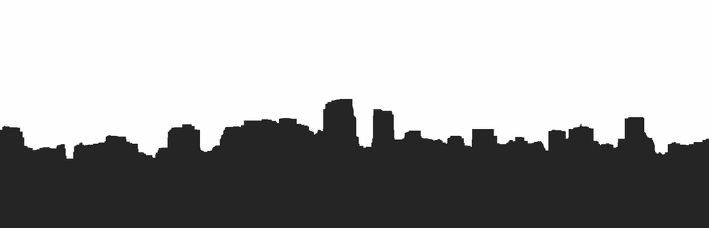 vancouver skyline drawing vancouver clip art and stock illustrations 1451 drawing vancouver skyline