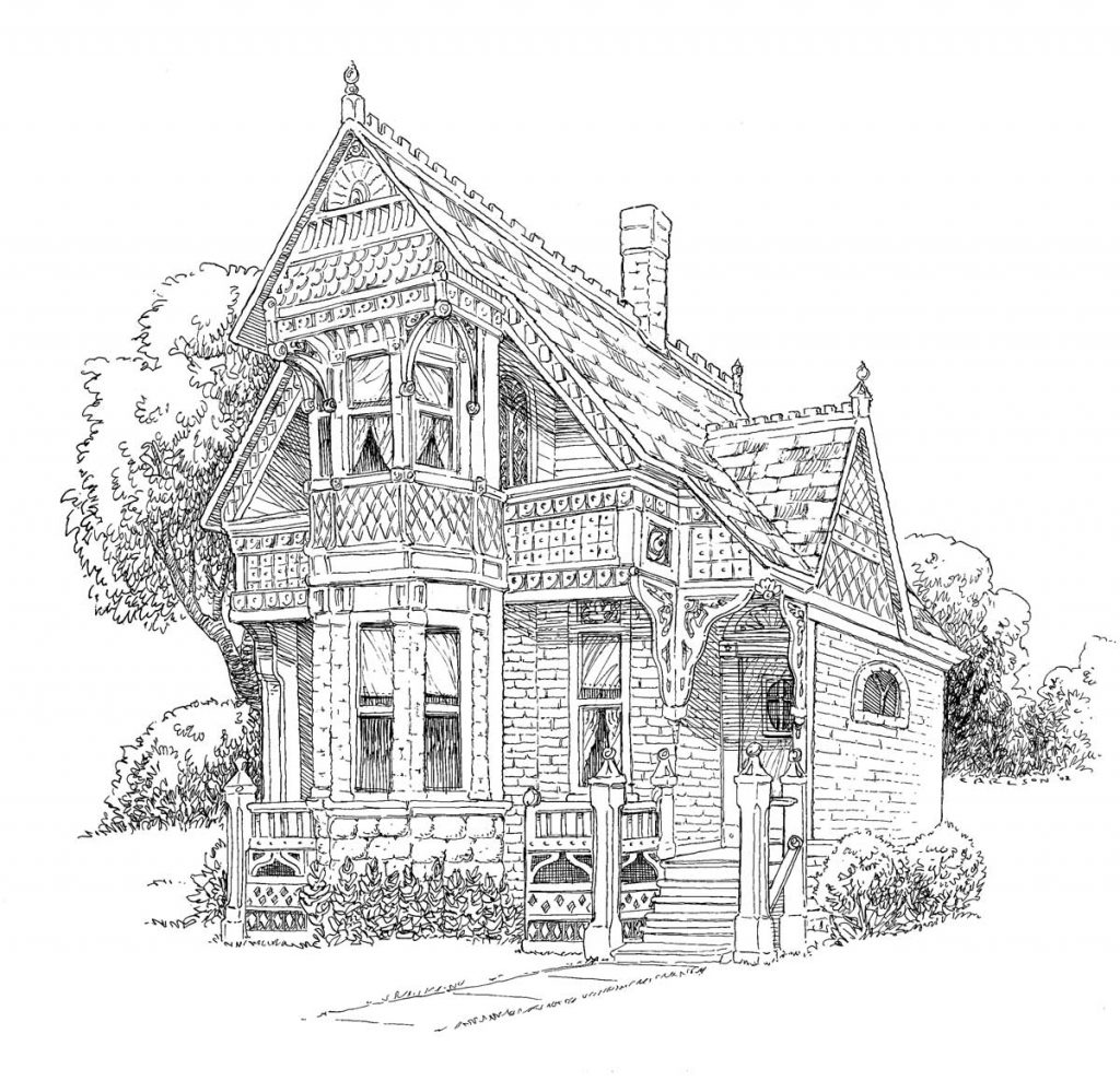 victorian pictures to colour print download printable christmas coloring pages for kids colour to pictures victorian
