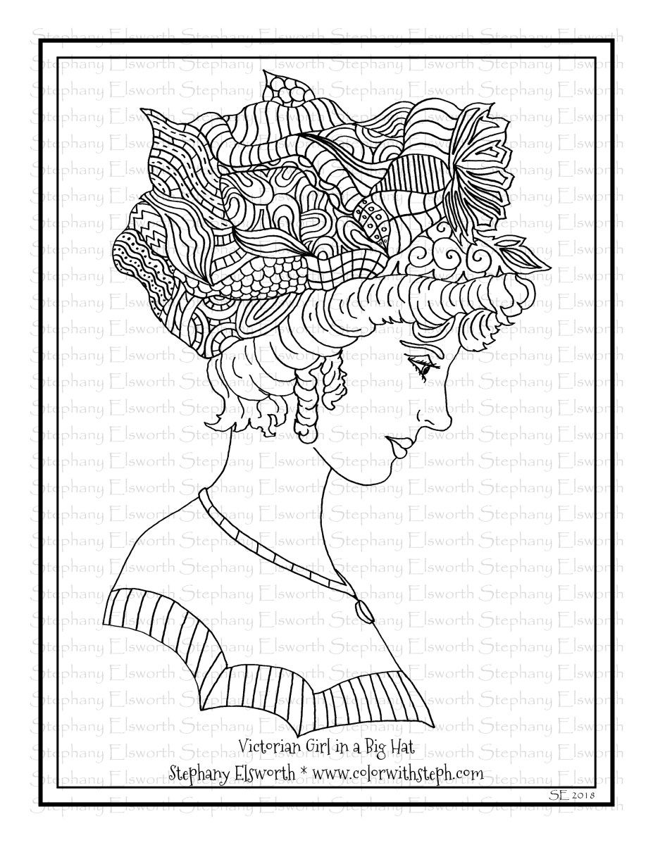 victorian pictures to colour victorian dresses coloring pages to colour victorian pictures