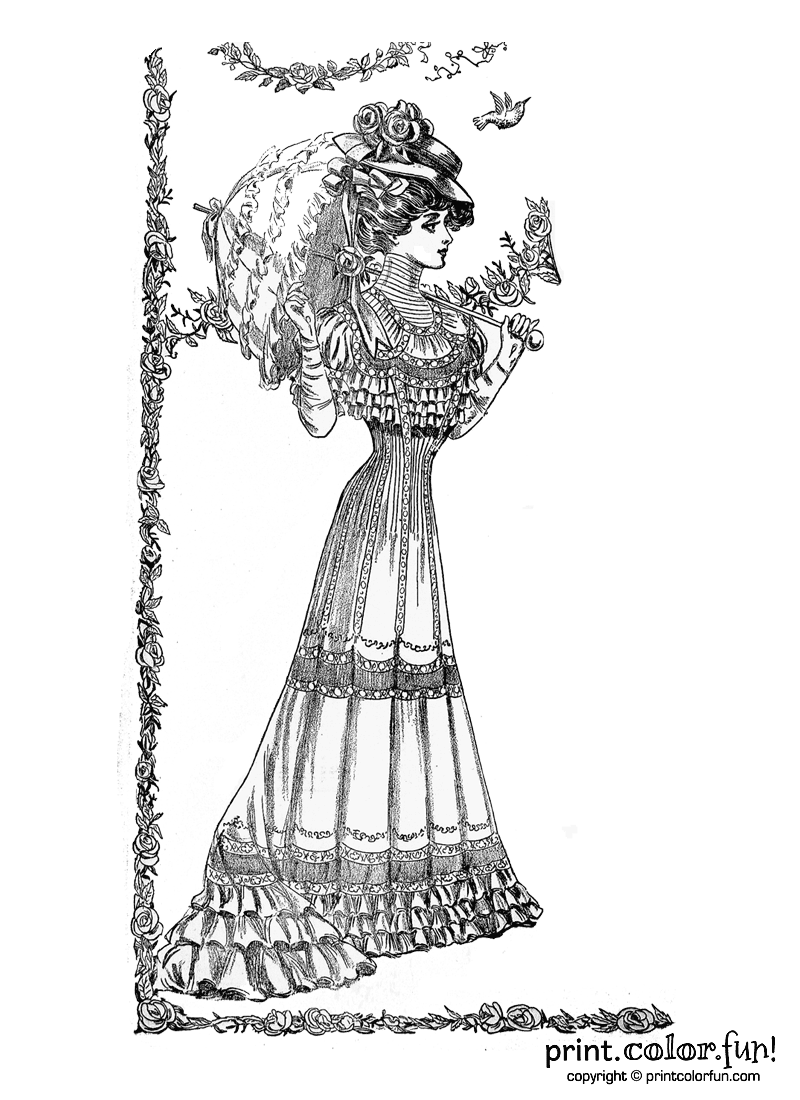victorian pictures to colour victorian house coloring pages victorian house colour victorian to colour pictures