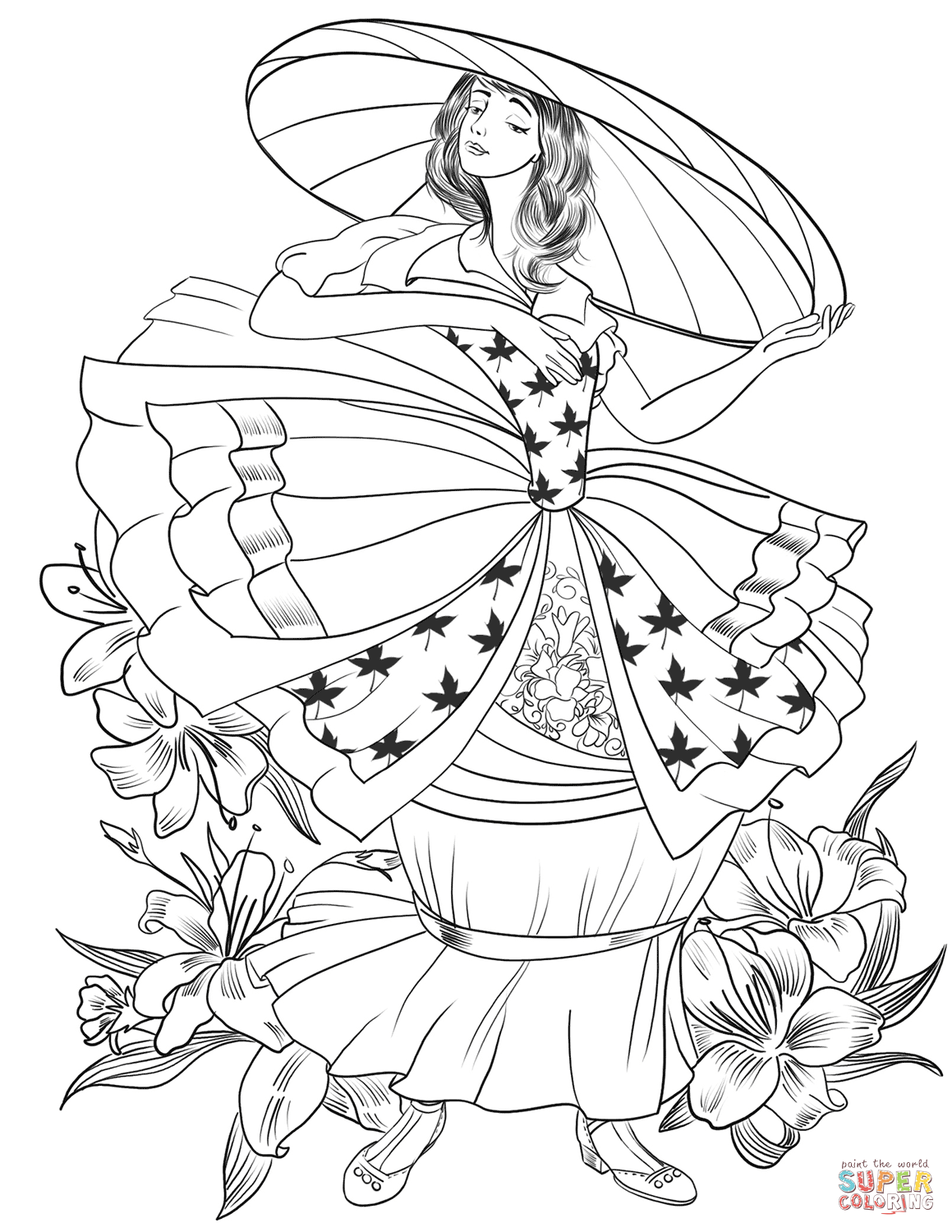 victorian pictures to colour victorian lady and soldier coloring pages for adults to colour victorian pictures