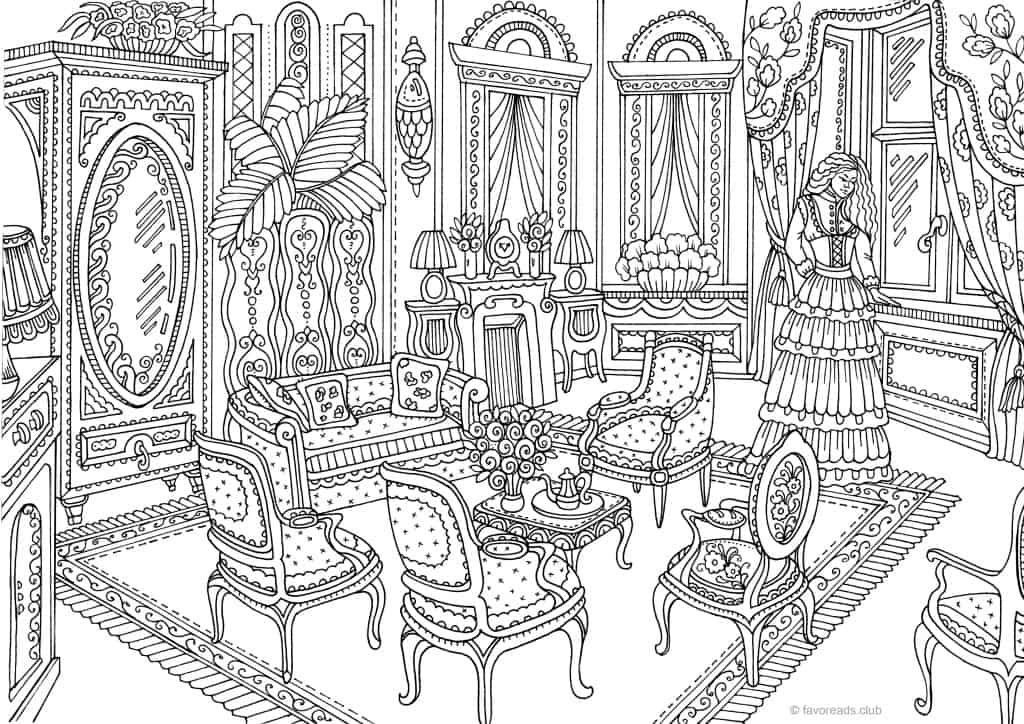 victorian pictures to colour victorian printable coloring pictures colour pictures to victorian