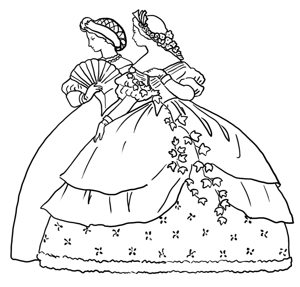 victorian pictures to colour victorian printable coloring pictures colour to victorian pictures