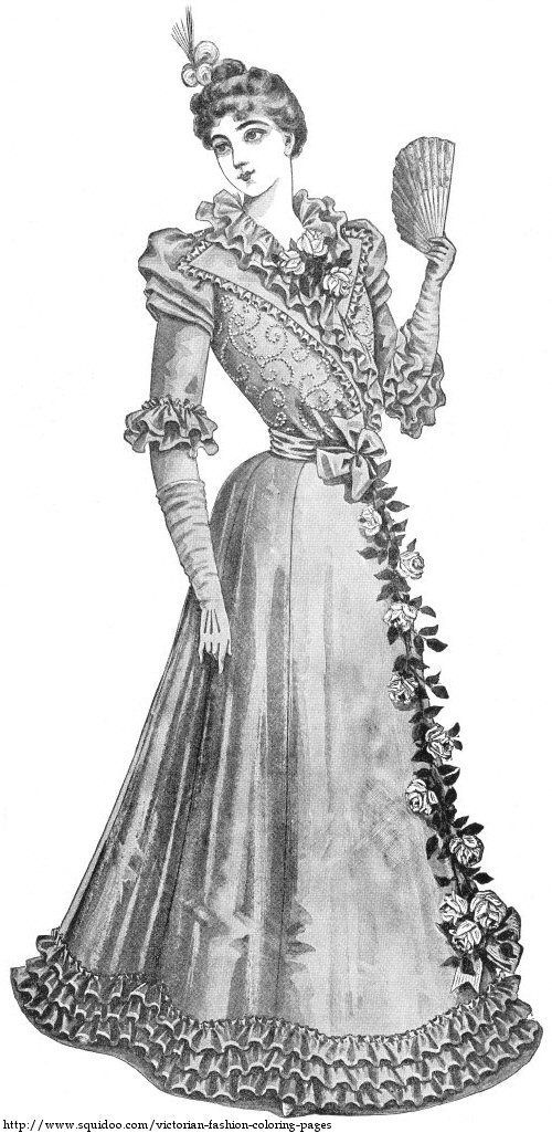 victorian pictures to colour victorian printable coloring pictures colour victorian to pictures