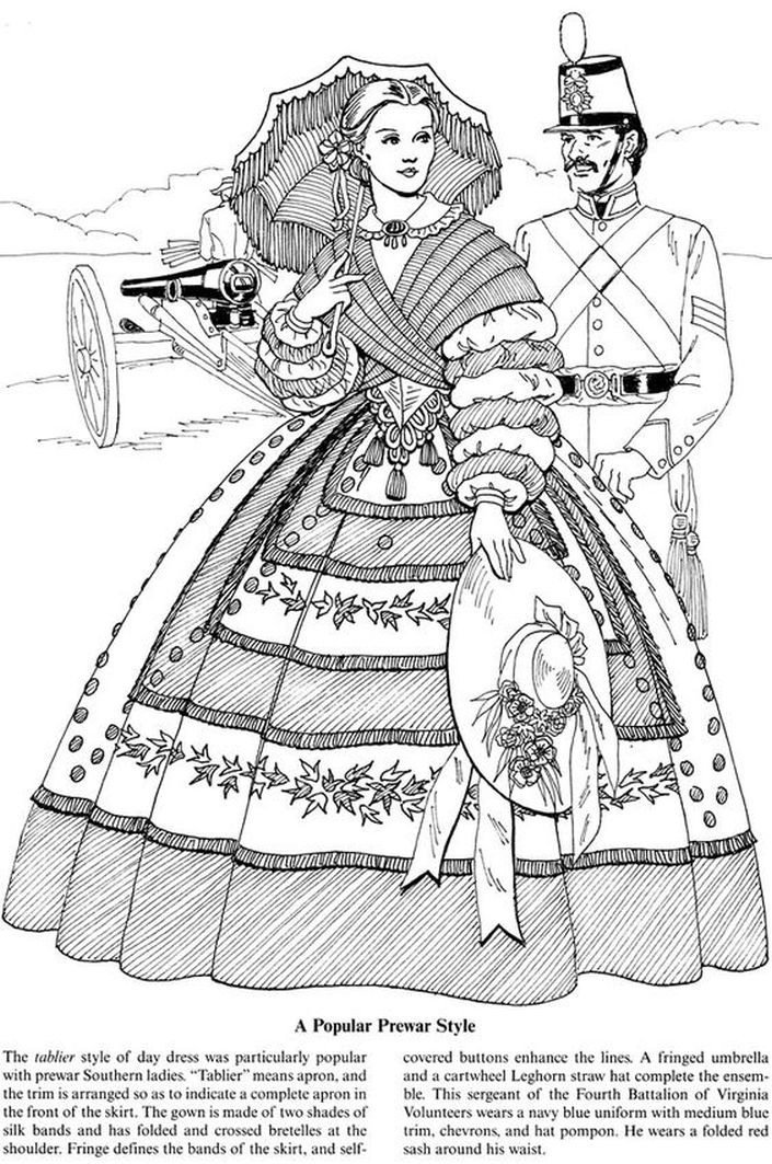 victorian pictures to colour victorian printable coloring pictures pictures to victorian colour