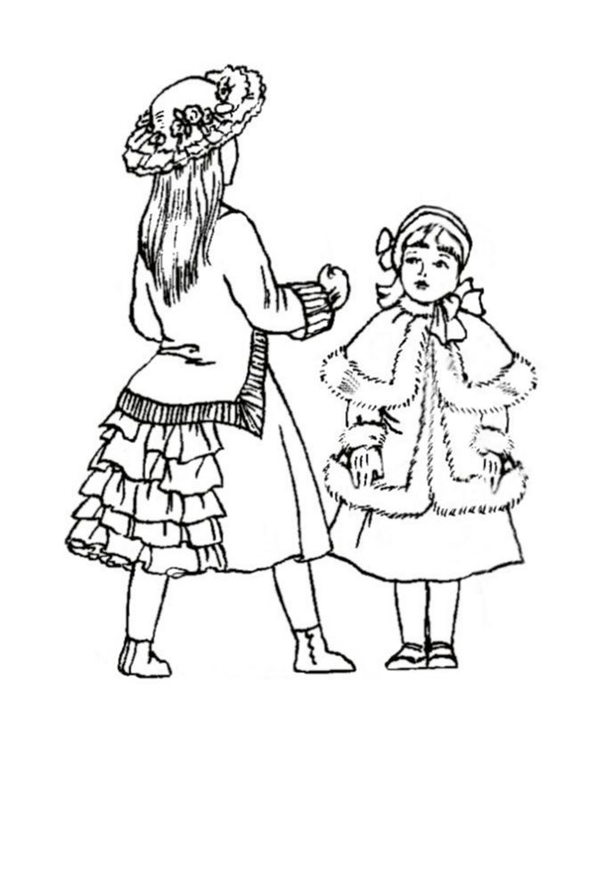 victorian pictures to colour victorian woman coloring pages download and print for free colour victorian to pictures