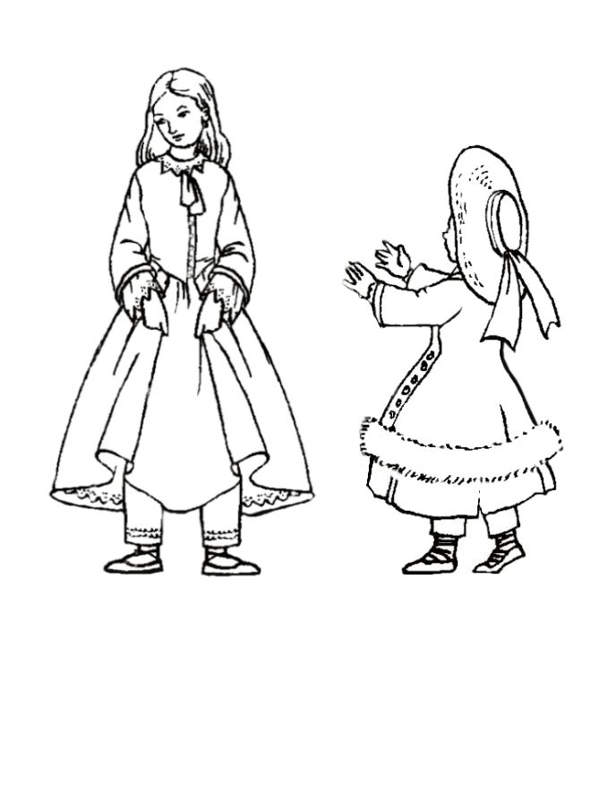 victorian pictures to colour victorian woman coloring pages download and print for free to pictures victorian colour