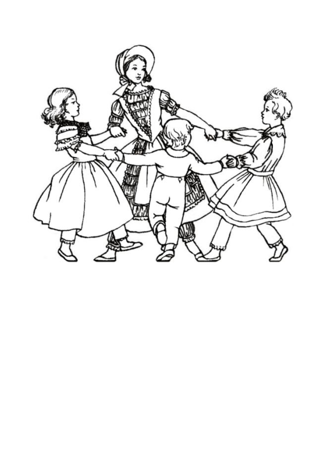 victorian pictures to colour victorian woman coloring pages download and print for free victorian to colour pictures