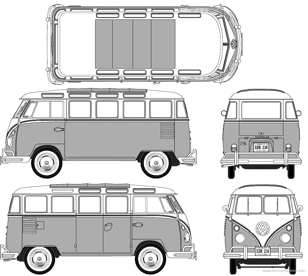 vw bus sketch vw bus drawings fine art america bus vw sketch