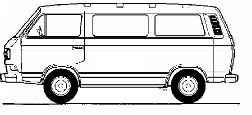 vw bus sketch vw bus drawings vw bus vw bus t2 volkswagen bus bus sketch vw