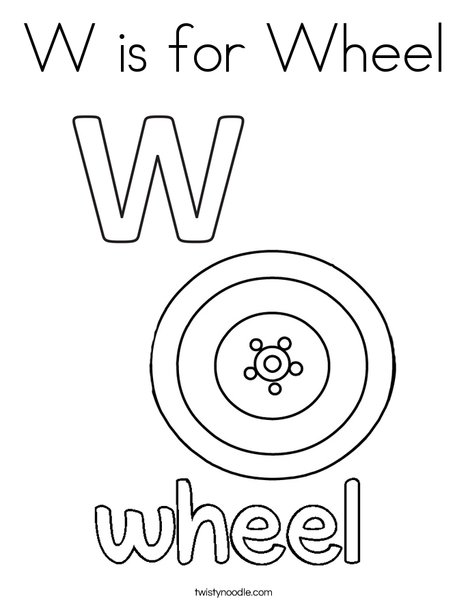 w is for water coloring page top 10 letter w39 coloring pages your toddler will love to page is water for w coloring