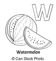 w is for water coloring page w is for water picture alphabets w coloring page water for water page w is coloring