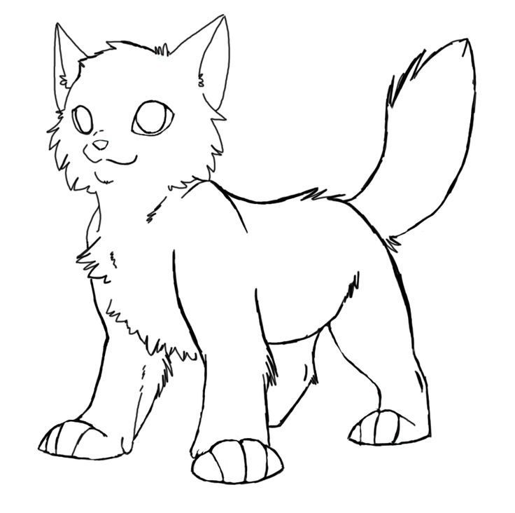 warrior cat coloring pages cat coloring page warrior cat coloring home coloring cat pages warrior