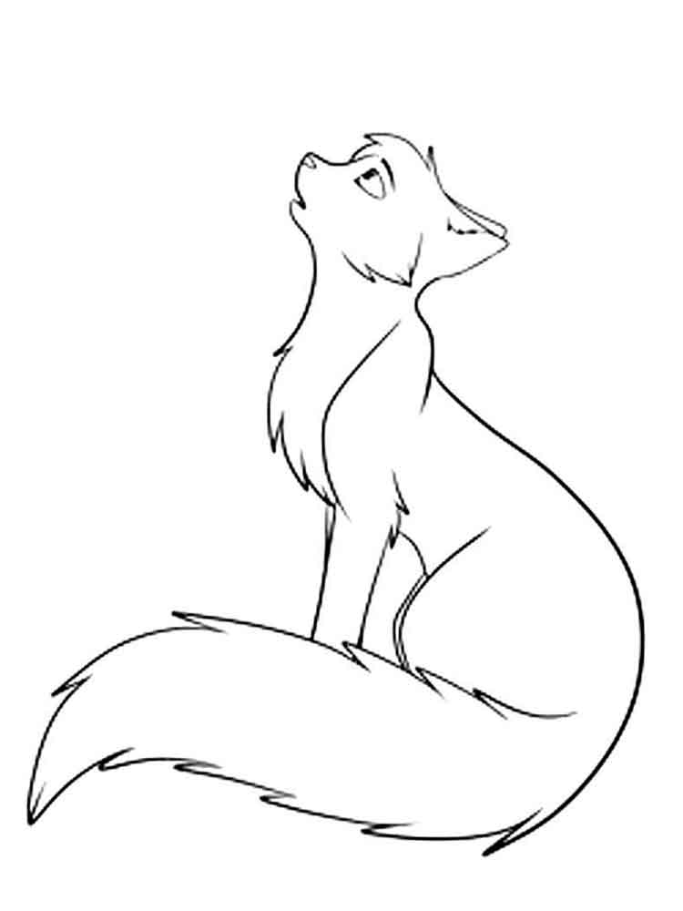 warrior cat coloring pages warrior cat coloring pages to print coloring home cat pages warrior coloring
