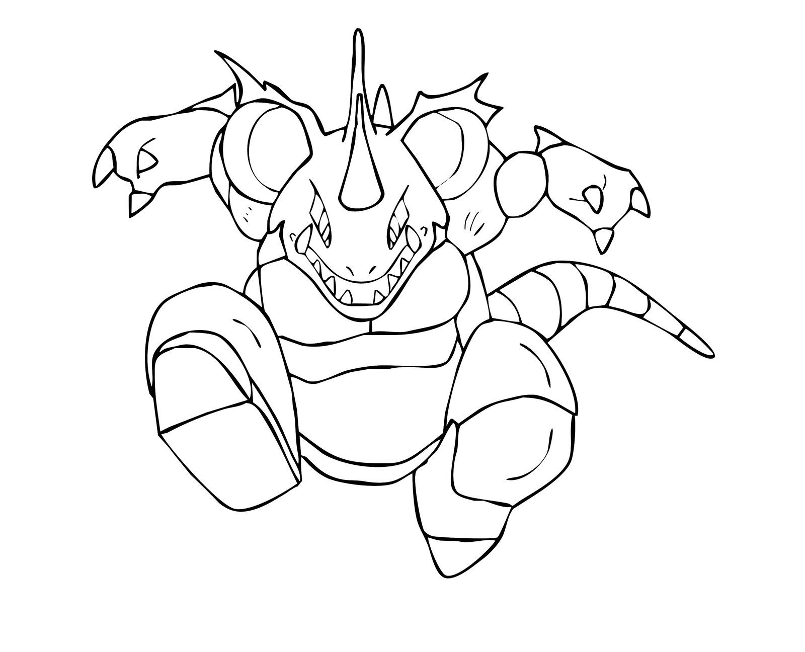 weezing pokemon coloring page nidoking coloring pages at getcoloringscom free page coloring weezing pokemon