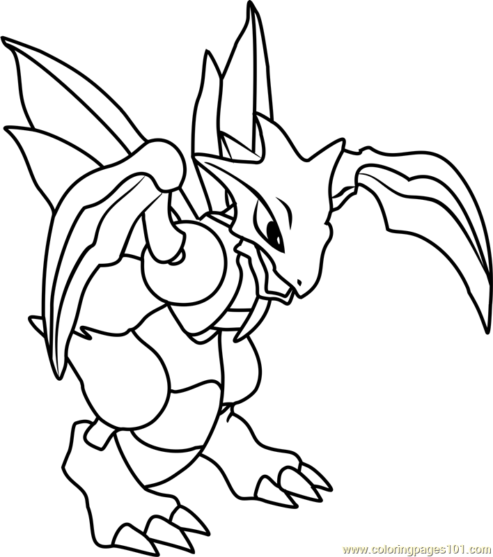 weezing pokemon coloring page weezing coloring pages coloring pages page weezing pokemon coloring