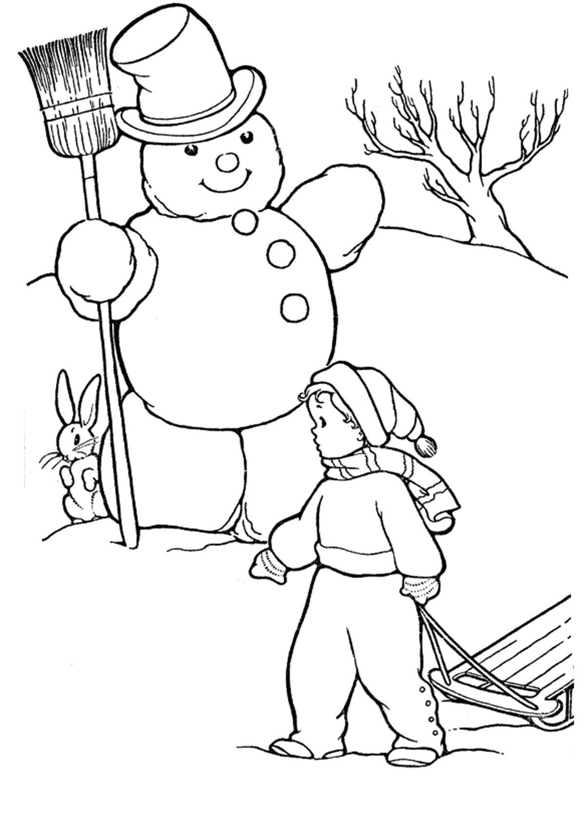 winter fairy coloring pages 17 best images about coloring pages tinkerbell on winter pages coloring fairy